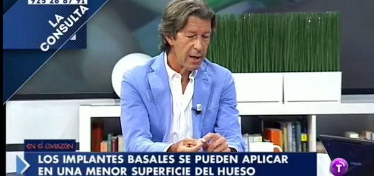 Reportaje Canal Castilla la Mancha