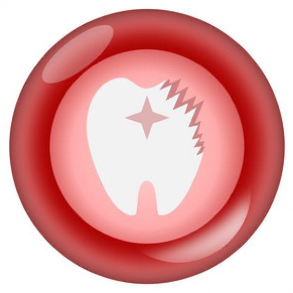 Enfermedades-dentales_95673544_XS