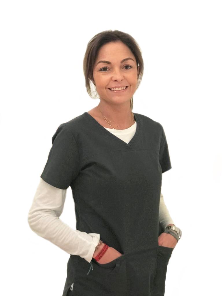 Dra. Cristina Herrera Barreda