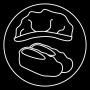 iconos-negro-04