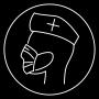 iconos-negro-09