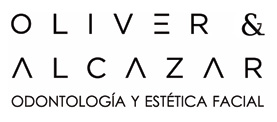 Oliver y Alcazar