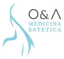 Oliver y Alcazar - Medicina Estética