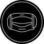 iconos-negro-01