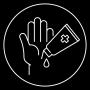 iconos-negro-02