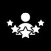 Icono-negro_Mesa de trabajo 1 copia 6