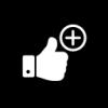 Icono-negro_Mesa de trabajo 1 copia 8